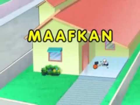 Syamil Dan Dodo Lagu Anak Muslim Youtube