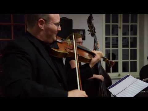 Katyusha- Blanter - Lara Traum