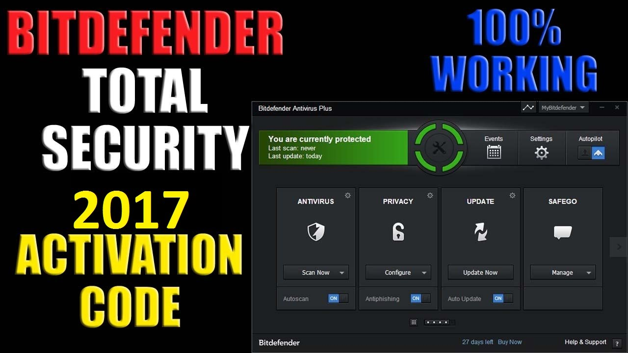 bitdefender internet security 2017 with crack updatable tricosdropum s diary. Black Bedroom Furniture Sets. Home Design Ideas