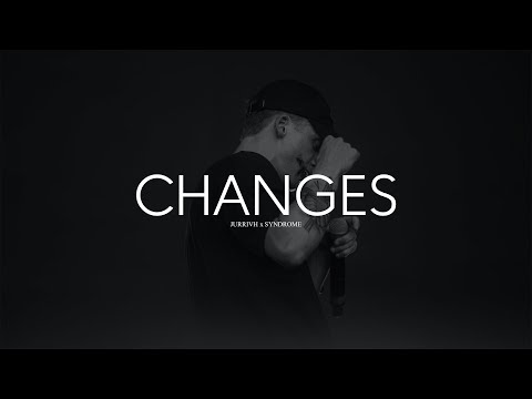 free-sad-nf-type-beat-/-changes-(prod.-jurrivh-x-syndrome)-[new-2019]