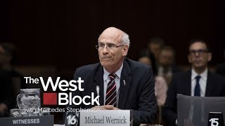 Privy Council clerk needs to go as part of SNC-Lavalin solution: political crisis communicator