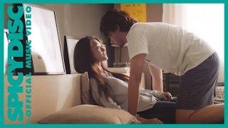 NAP A LEAN - หยุดเลยอย่าร้อง (Don't Cry) | (OFFICIAL MV)