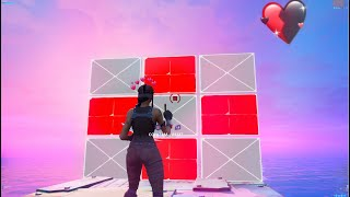 OUT WEST 🤯 (fortnite montage)