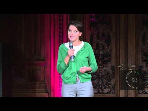 Discours Najat Vallaud Belkacem - Finale internationale - Ma thèse en 180 secondes 2015
