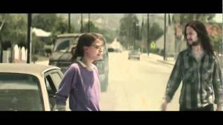 Hesher Trailer 2011 HD