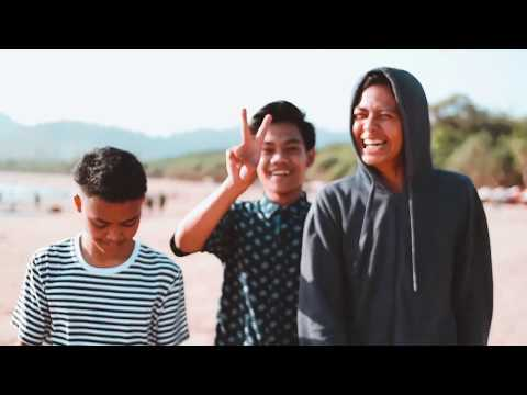Fourtwnty- Diskusi senja (Cinematic Video)