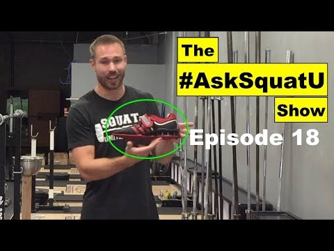 Are You Currently Putting on the best Footwear for the Workout