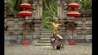 Margapati -- Tari Bali - Stafaband