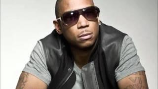 Ja Rule feat. Ashanti & Dez- Always on Time (Remix) 2012