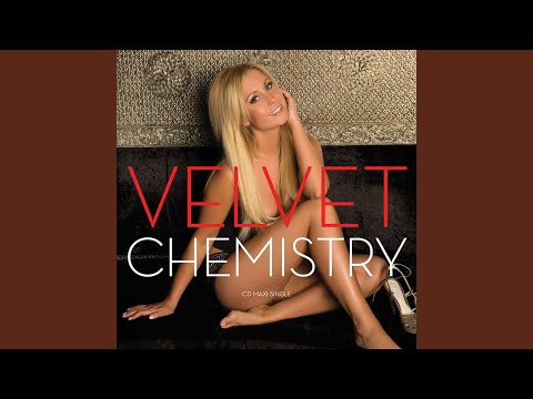 Chemistry Eric S Remix Radio Edit
