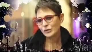 Ирина Хакамада - Интервью на Говорит Москва (25.09.2018)
