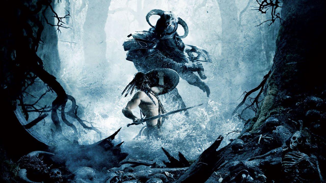 Pathfinder Fährte Des Kriegers Ganzer Film