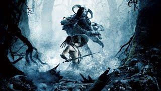 Pathfinder - Fährte des Kriegers  - Trailer Deutsch 1080p HD