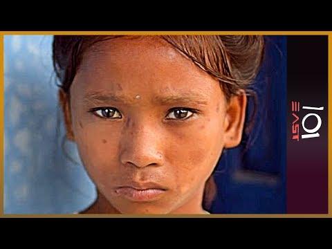 101 East - Nepal's Slave Girls