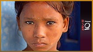 Nepal's slave girls | 101 East