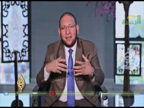 برنامج#المُعلم | حلقة 13 | #الميسر| فضيلة الدكتور عصام الروبي| رمضانك رحمة
