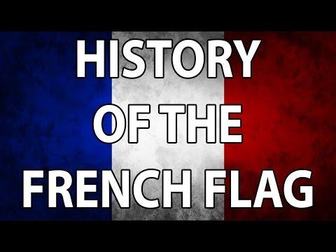 France | Flag History