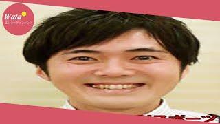 女優浅野温子(56)の長男で、NHKの魚住優アナウンサー(33)が...