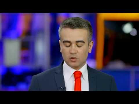 British Education - Uzbekistan ZAMON TV Channel News