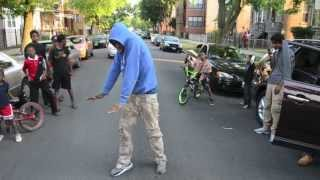 Repeat youtube video (FiestaBoyDlow) Stunt Fe Fe On The Block
