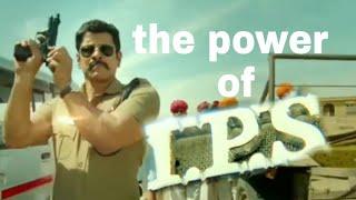 Saamy 2 - Real Hero (2018) hd trailer Latest Released Full Hindi Dubbed Movie - Chiyaan Vikram