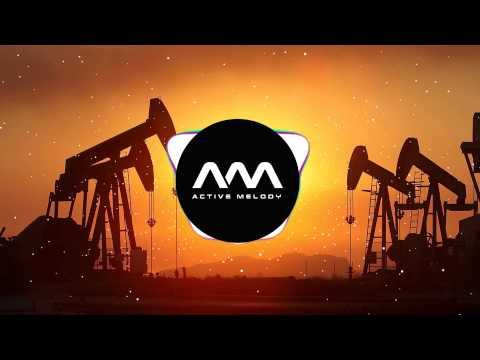 Salvatore Ganacci X Ward 21 - Petrol /TRAP Music/
