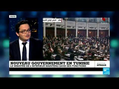 RCA : la mort d'un ancien ministre provoque la colère dans un quartier musulman - #JTAfrique