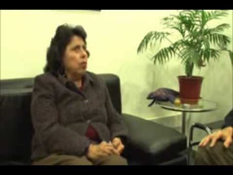 Video: Revista Icimag entrevista a Norma Alonso, Coaching para Padres