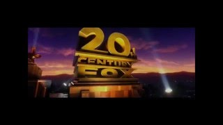 X-Men: Apocalipse (X-Men: Apocalypse, 2016) - Trailer Dublado