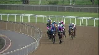 Vidéo de la course PMU MAIDEN PLATE