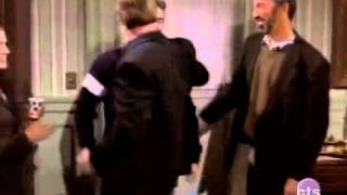 Download 7th heaven themesong played in 100th episode with Peter Tork MP3 song and Music Video