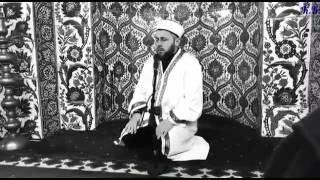 İshak DANIŞ yatsı namazı sonrası Kuran Tilaveti(21.01.2017)