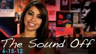 The Sound Off: Omarion, Echosmith, Waka Flocka Flame + More