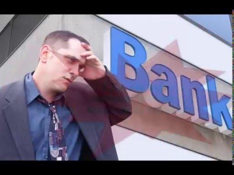 Удостоверение банковских карточек для работы с банковским