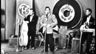 (1959) Johnny Cash - I Got Stripes