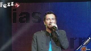 Matthias Carras - Wie halt ich einen Engel (Live Mitschnitt)