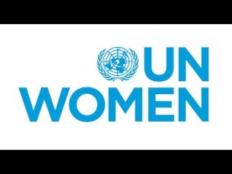 UN Women Webinar | Global Careers for Women 2018