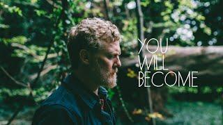 Glen Hansard - You Will Become (Subtitulada en Español)