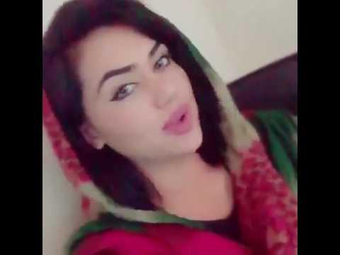 gul panra sexy video new 2017 thumbnail