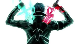 Nightcore Swordland SAO