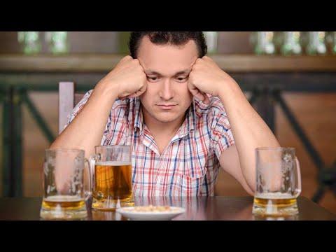 How Many Drinks Cause a .08 BAC? | Alcoholism