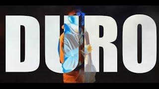 DURO - Aldhrin (Oficial Video)