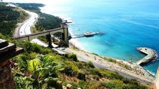 обзор пляж Утопия beach Utopia World Hotel 5* Turkey/Alanya , ОКНО В РЕЛАКС(Между зеленью гор Тороса и синевой Средиземного моря расположен отель Utopia World. Здесь были такие звезды как..., 2016-09-02T17:01:11.000Z)