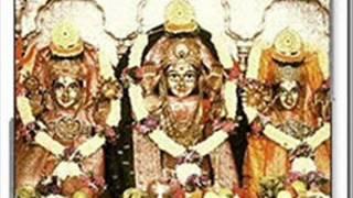 Mumbai Mahalakshmi Aarti