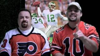 2011 NFL Week 6 Picks - Bills vs Giants, Texans vs Ravens, Eagles vs Redskins, 49ers vs Lions