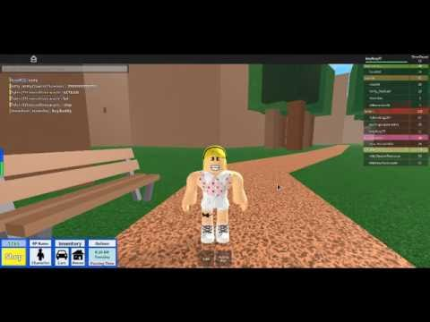 How To Get Rid Of Your Hair In Roblox High School A Requested Video