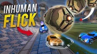 Rocket League Gamers Are Awesome #24 | BEST GOALS & SAVES MONTAGE