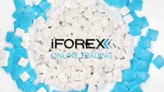 iFOREX Education - Online Share Trading
