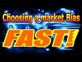 Cantor exchange Binary options | Nadex | forex | Choosing a market bias | Hedging binary options