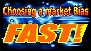Cantor exchange Binary options | Nadex | forex | Choosing a market bias | Hedging binary options